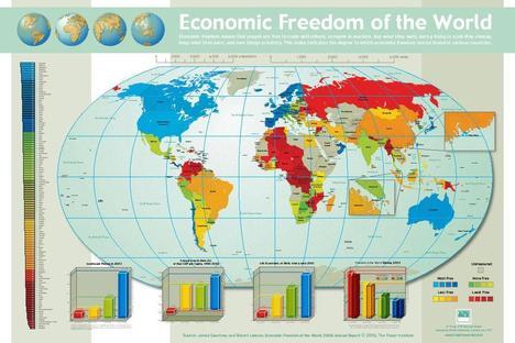 EconomicFreedomPoster.JPG