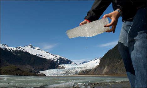 GlaciersRecedingJuneau2009-05-31.jpg