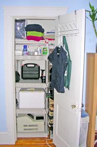 ClosetLaboratory2009-06-20.jpg