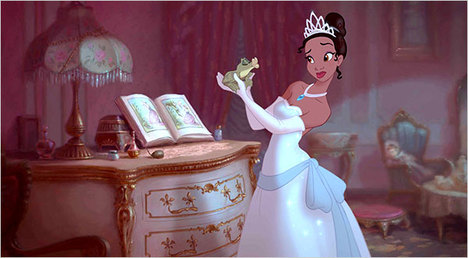 DisneyPrincessAndFrog2009-06-09.jpg