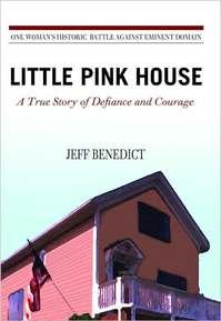 LittlePinkHouseBK.jpg