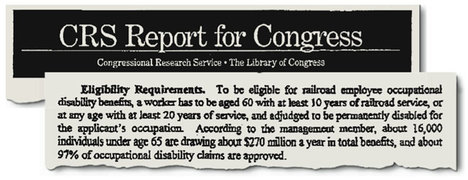 RailroadDisabilityReport.jpg