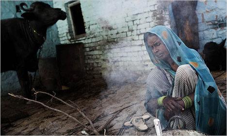 SootFromCookingIndia.jpg