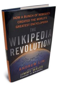 WikipediaRevolutionBK.jpg