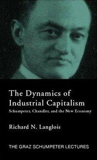 DynamicsOfIndustrialCapitalismBK.jpg