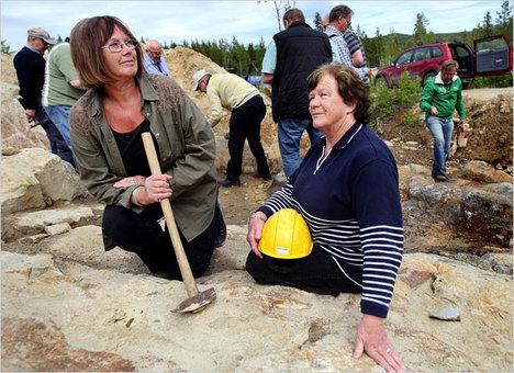 SvenssonWiikSwedishEntrepreneurs2009-08-14.jpg