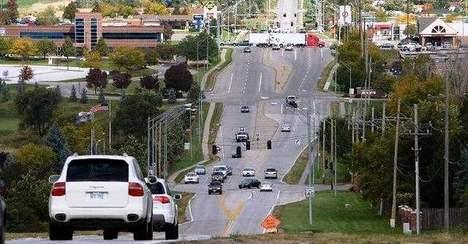 Omaha132ndStreet2009-10-09.jpg