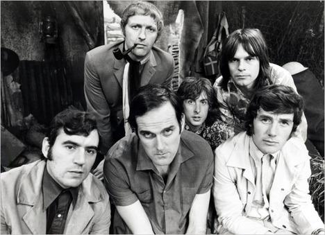 Pythons1969.jpg