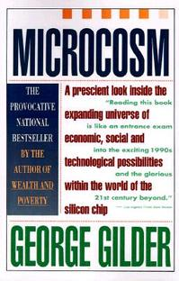 MicrocosmBK.jpg
