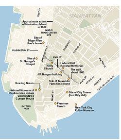 WallStreetMap2009-11-11.jpg