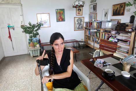 SanchezYoaniCubanBlogger2009-12-19.jpg