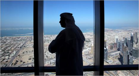 DubaiViewFromTallestBuilding2010-01-25.jpg