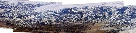 HimalayasWesternIce2010-01-07.jpg