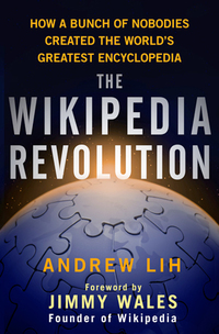 Wikipedia-RrevolutionBK2010-02-08.jpg