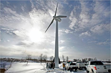 WindmillStandStill2010-03-01.jpg