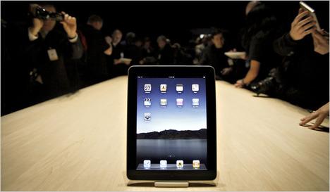 iPad2010-03-16.jpg