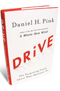 DriveBK.jpg