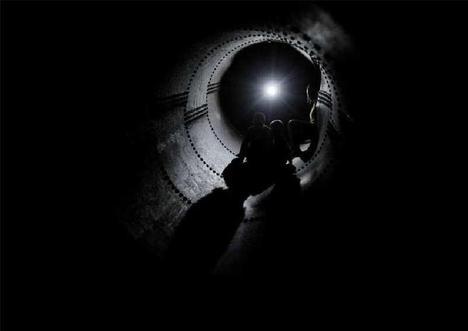 DarkTunnell2010-05-05.jpg