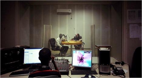 RadioMogadishuStudio2010-05-19.jpg