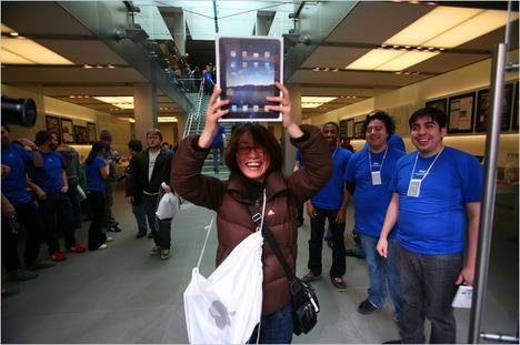 iPadEarlyBuyerSayuriWatanabe2010-05-14.jpg
