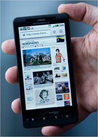 DroidXphone2010-07-05.jpg