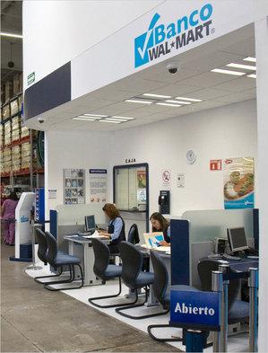 Wal-MartBanco2010-07-24.jpg