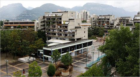 VilleneuveGrenobleFranceUtopia2010-09-01.jpg