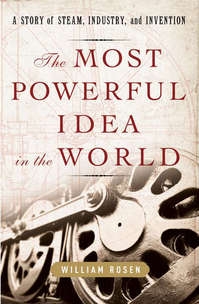 Most-Powerful-Idea-in-the-WorldBK2010-10-24.jpg