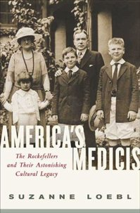 AmericasMedicisBK2010-12-08.jpg