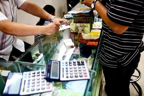 HanoiBlackMarketMoneyExchange2010-12-29.jpg