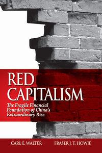 RedCapitalismBK2011-01-04.jpg