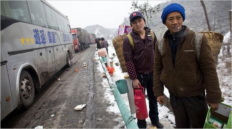 StrandedTrafficChinaEntrepreneurs2011-01-21.jpg