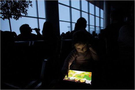 iPadChild2011-01-21.jpg