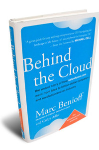 BehindTheCloudBK2011-02-05.jpg