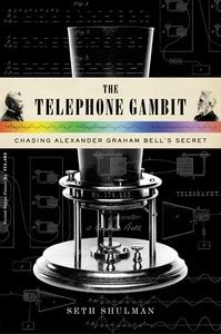 TheTelephoneGambitBK2011-02-05.jpg