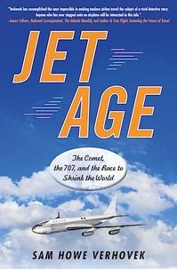 Jet_AgeBK.jpeg