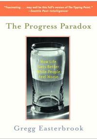 ProgressParadoxBK.jpg