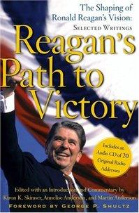 ReagansPathToVictoryBK2011-03-11.jpg