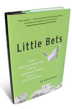 LittleBetsBK.jpg