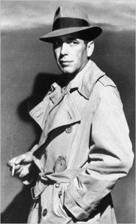 BogartHumphrey2011-05-19.jpg