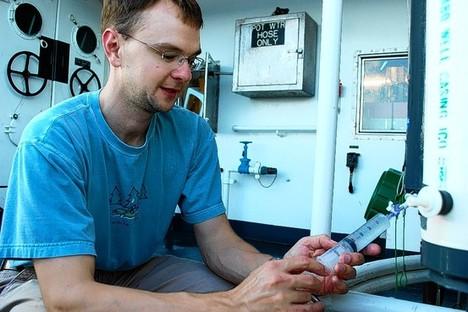 KesslerJohnBiologist2011-05-19.jpg
