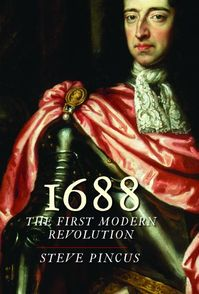 1688TheFirstModernRevolution2011-06-05.jpg