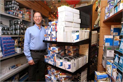 BrooksDavidJustBulbs2011-06-02.jpg