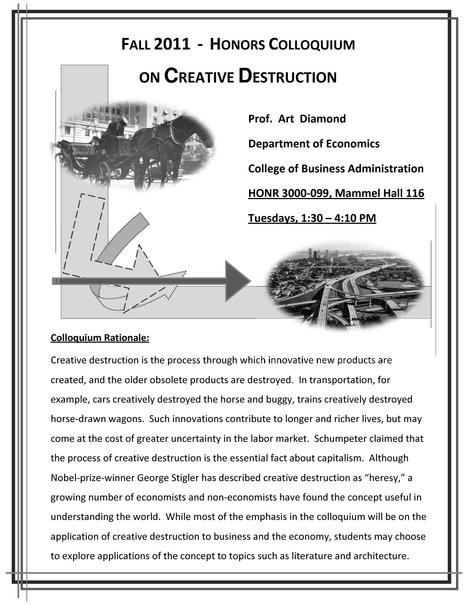 HONR300CreativeDestructionPoster2011-06-22.jpg