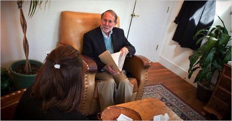 LevinDonaldPsychiatrist2011-06-05.jpg
