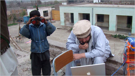 InternetJalalabad2011-07-16.jpg