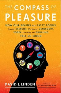 Compass-of-Pleasure-BK.jpg