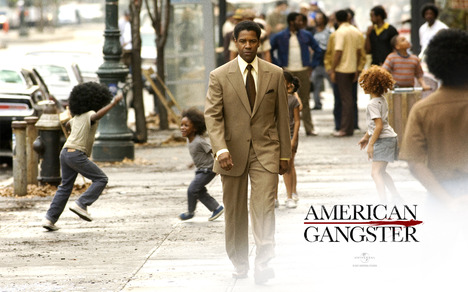 Denzel_Washington_American_Gangster2011-08-09.jpg