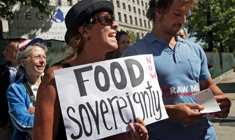 FoodSovereigntySign2011-08-06.jpg