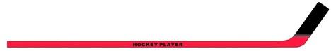 HockeyStick2011-08-23.jpg